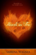 hearts-on-fire-cover-2