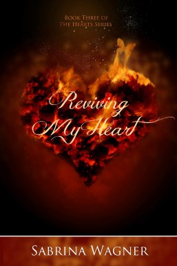 reviving-my-heart-cover-2