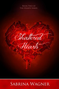 shattered-hearts-cover-2